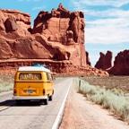 """""""Slow Travel"""" : qui sont les nouveaux vagabonds ?"""