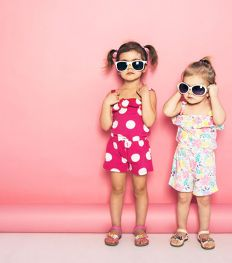 La meilleure crème solaire pour enfants coûte moins de 10 €