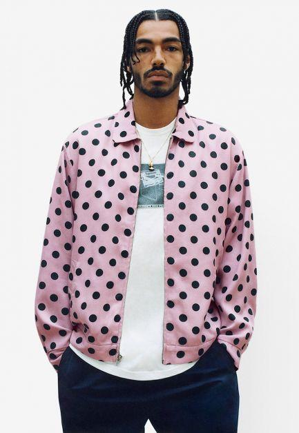10 labels streetwear qu'il faut absolument connaître - 3