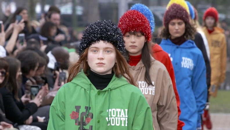 10 labels streetwear qu'il faut absolument connaître - 4