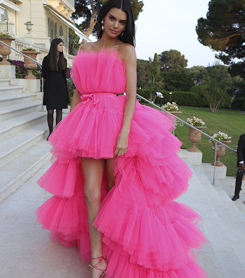 Giambattista Valli x H&M : la collab' mode dont on rêvait