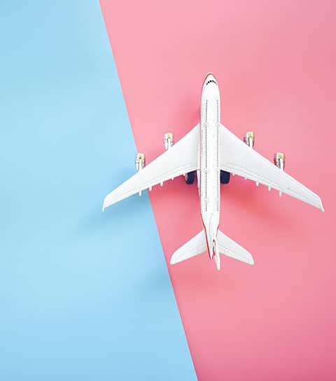 Les assurances voyage sont-elles vraiment utiles ?