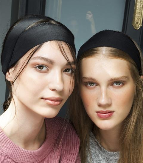 Le maquillage multifonction : un gain de temps et d'argent