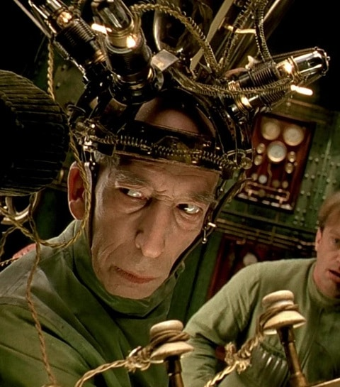 Votre cerveau vous joue des tours : le lâcher-prise de tête