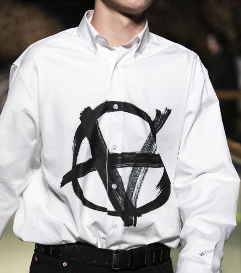 La mode sait-elle encore être insolente ?