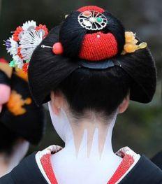 Comment (bien) utiliser les boules de Geisha?