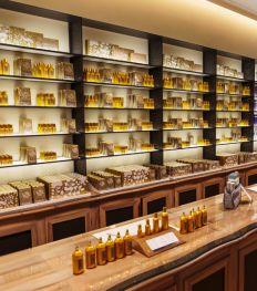 Les bonnes adresses pour s'initier à la parfumerie de niche en Belgique