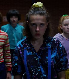Netflix : 4 séries à binge-watcher d'urgence en juillet