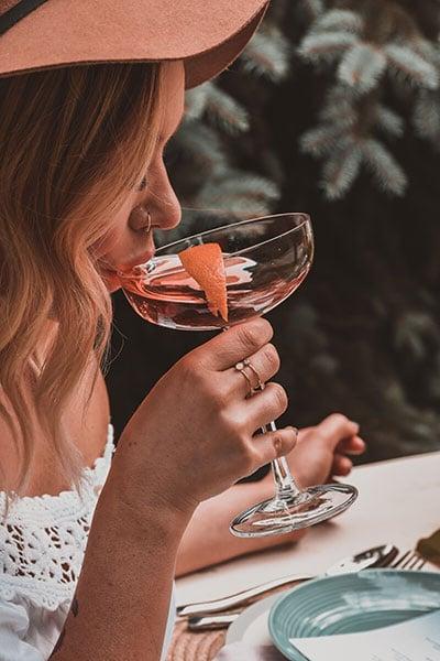 brussels cocktail week