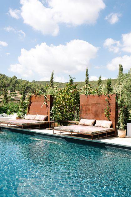 Photo de l'hôtel Legado à Ibiza