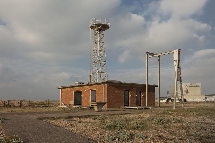 Fog-Signal-Building-(3)