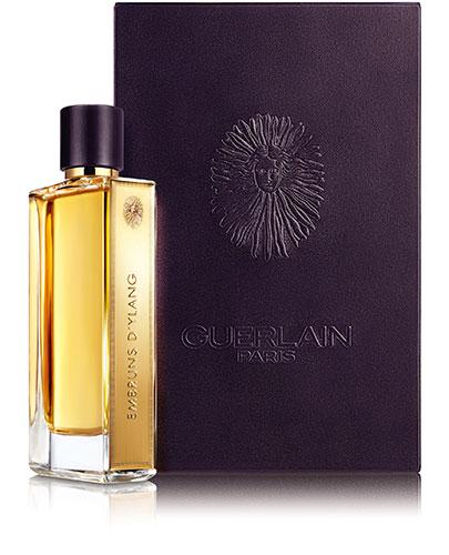 Nos 10 parfums préférés pour les vacances - 9