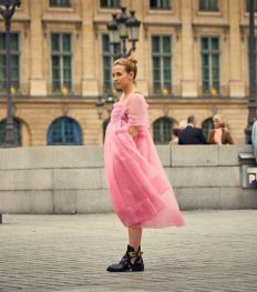 Killing Eve: la série la plus jouissive du moment
