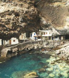 La Palma: les meilleures adresses des initiés pour découvrir l'île