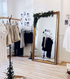 Le bon plan shopping : la braderie de l'e-shop bruxellois Orta