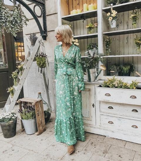 3 adresses de mode à connaître pour une virée shopping à Mons