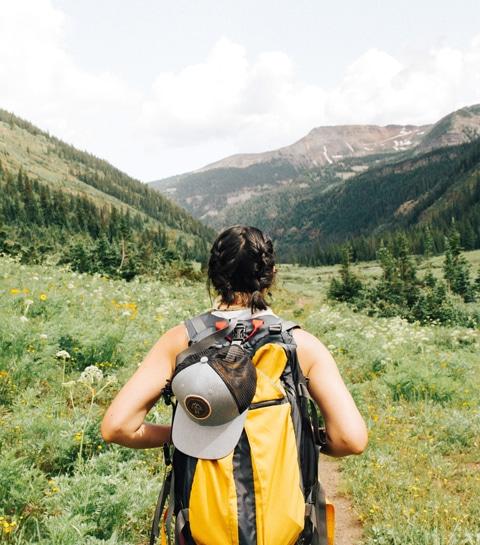 Pourquoi le slow travel va changer votre façon de voyager?