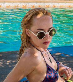 10 films qui sentent bon l'été