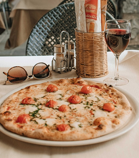 5 adresses très gourmandes et pas banales en Toscane