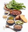 9 aliments du futur à adopter dans notre assiette