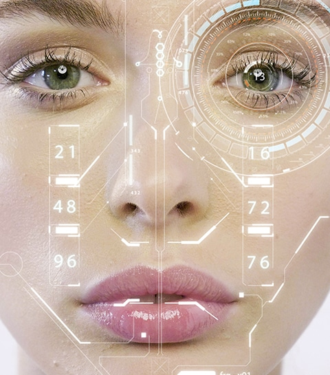 Comment la technologie révolutionne le monde de la beauté ?