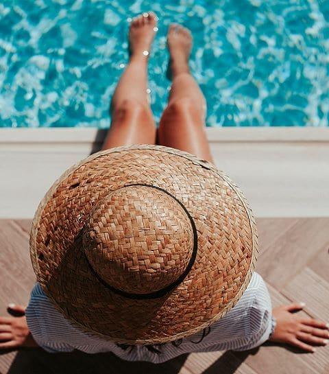 Comment soigner naturellement les bobos de l'été ?