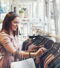 Bruges : 3 boutiques où se ruer durant les soldes