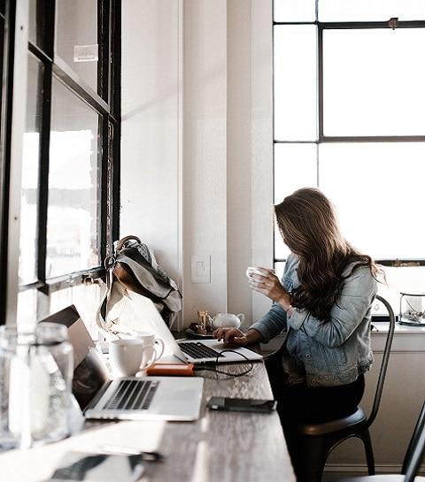 Créer son entreprise : les conseils pour bien se lancer
