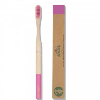 charles-germain-brosse-a-dents-en-bambou-biodegradable-rose-1x