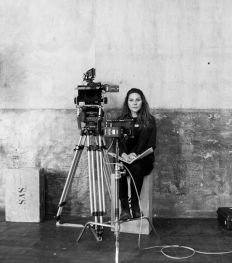 Films X féministes : enquête «préliminaires»