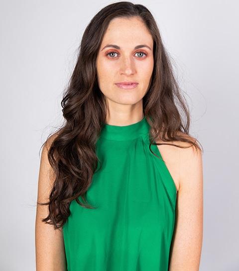 TUTO VIDÉO : un maquillage estival et lumineux avec la collection Dior Backstage