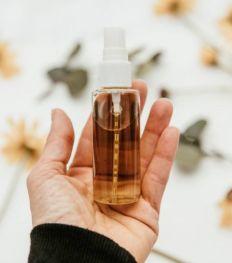 Cozy Bee : bientôt une boutique de cosmétiques en vrac à Liège