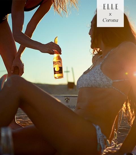 Concours : gagnez votre duoticket pour l'événement exclusif de Corona du 10 juillet à Bruxelles!