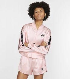 Soldes: où trouver une tenue de sport canon à moindre prix ?