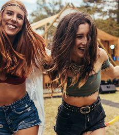 Dour 2019 : pourquoi on ne ratera ce festival sous aucun prétexte ?