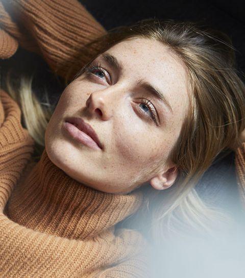 L'autohypnose : un moyen miraculeux pour gérer le stress au quotidien