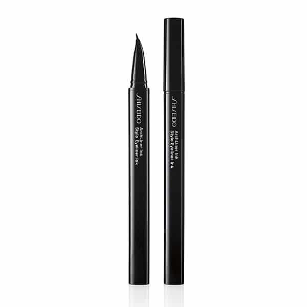 eyeliner-shiseido