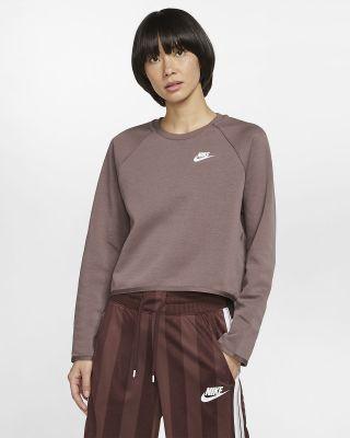 haut-sportswear-tech-fleece-pour-ZGDTxT