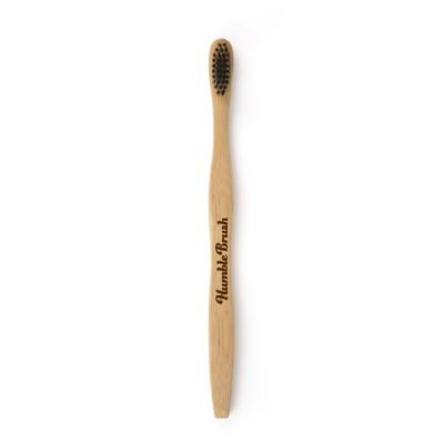 Humble_Brush_Black_-_Front_540x
