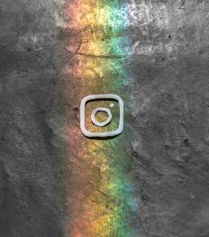 La fin des likes sur Instagram est-elle une bonne nouvelle ?