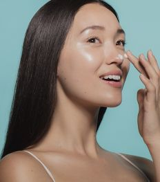 Lyu Skin Shop : une boutique liégeoise dédiée à la K-Beauty