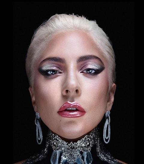 Tout ce que vous devez savoir sur la marque de maquillage de Lady Gaga