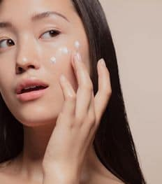 Layering mode d'emploi ou l'art de se purifier la peau