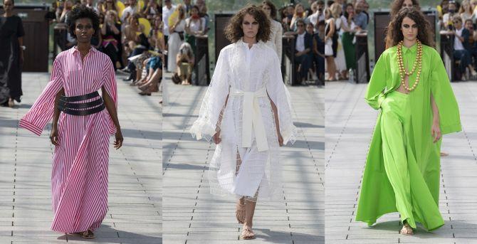 Rabih Kayrouz Haute-Couture FW19