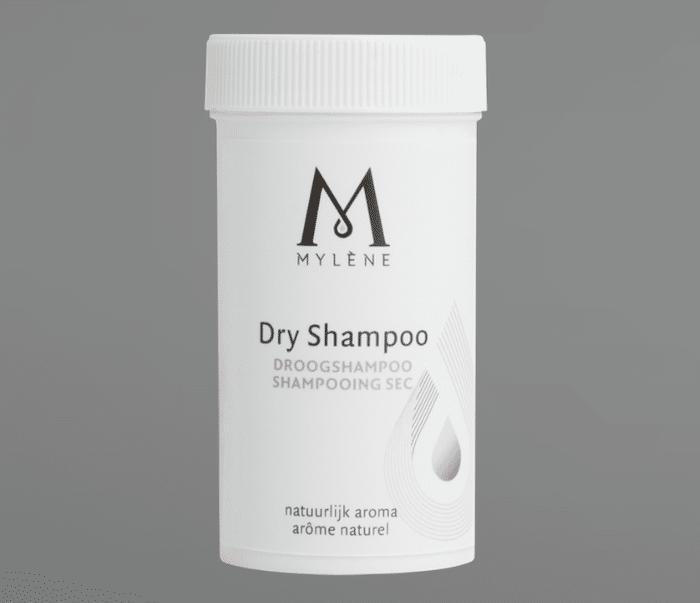 Mylène dry shampoo