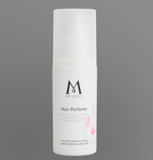 Mylène Hair Perfume