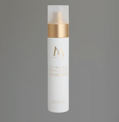Mylène huile