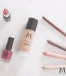 Mylène : la marque belge de beauté et de lifestyle qui nous épate