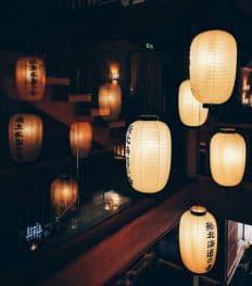 Où goûter une cuisine japonaise authentique à Bruxelles ?
