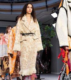 La fashion week de Stockholm annulée : et si on défilait autrement ?